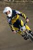 2009-04-11_BMX_Race_SeaTac  5990