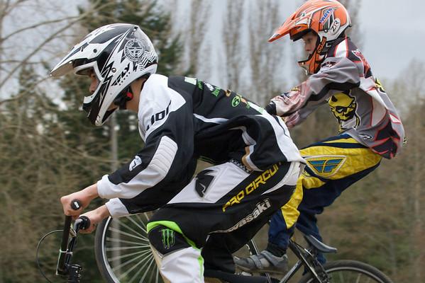 2009-04-11_BMX_Race_SeaTac  4691