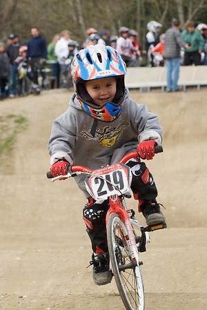 2009-04-11_BMX_Race_SeaTac  5093