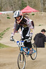 2009-04-11_BMX_Race_SeaTac  4121