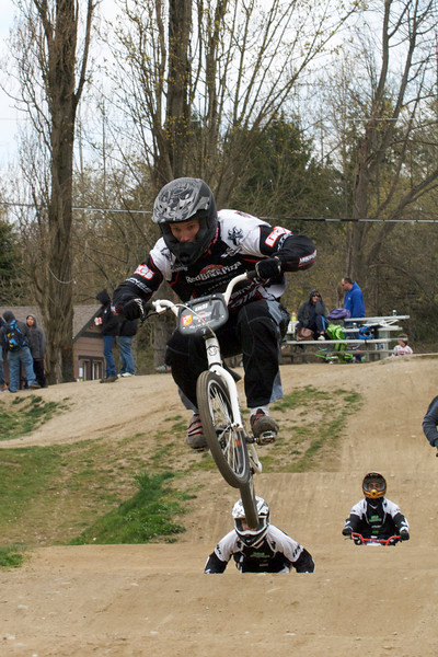 2009-04-11_BMX_Race_SeaTac  4882