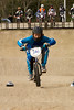 2009-04-18_BMX_Race_SeaTac  7572