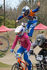 2009-04-11_BMX_Race_SeaTac  4636
