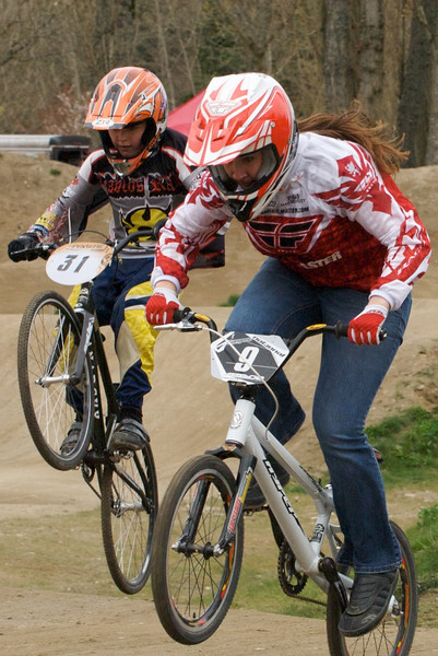2009-04-11_BMX_Race_SeaTac  3913