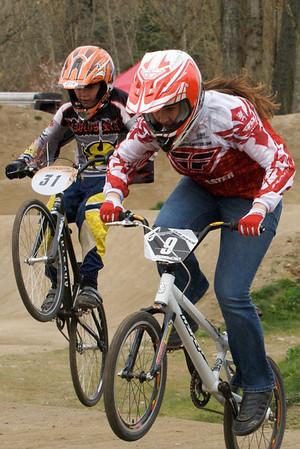 2009-04-11_BMX_Race_SeaTac  3913