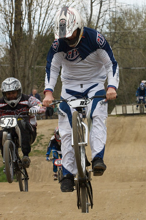 2009-04-11_BMX_Race_SeaTac  4887