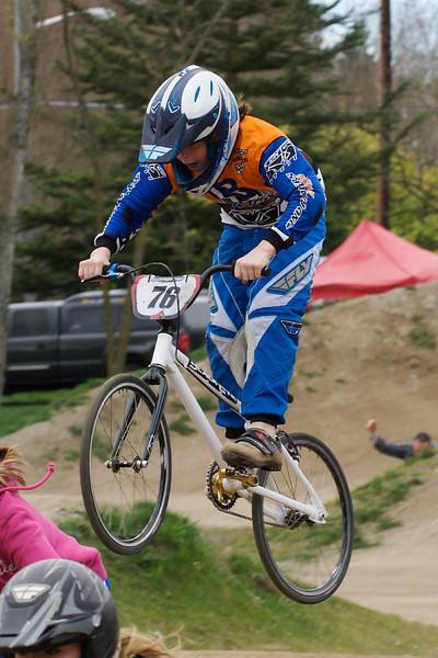 2009-04-11_BMX_Race_SeaTac  4638