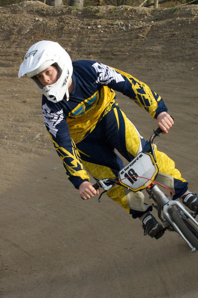 2009-04-11_BMX_Race_SeaTac  5990