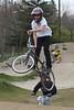 2009-04-07__Aidan_BMXPractice  2230
