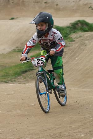 2009-04-11_BMX_Race_SeaTac  6161