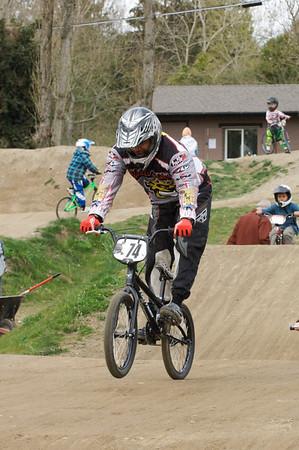 2009-04-11_BMX_Race_SeaTac  4109