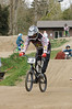 2009-04-11_BMX_Race_SeaTac  4109