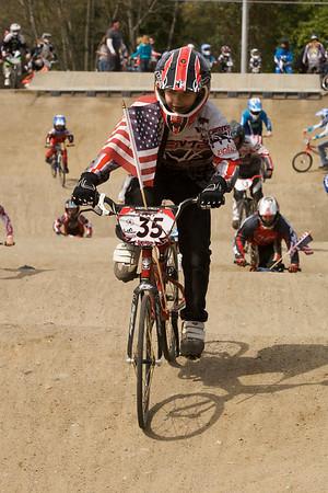 2009-04-18_BMX_Race_SeaTac  7103