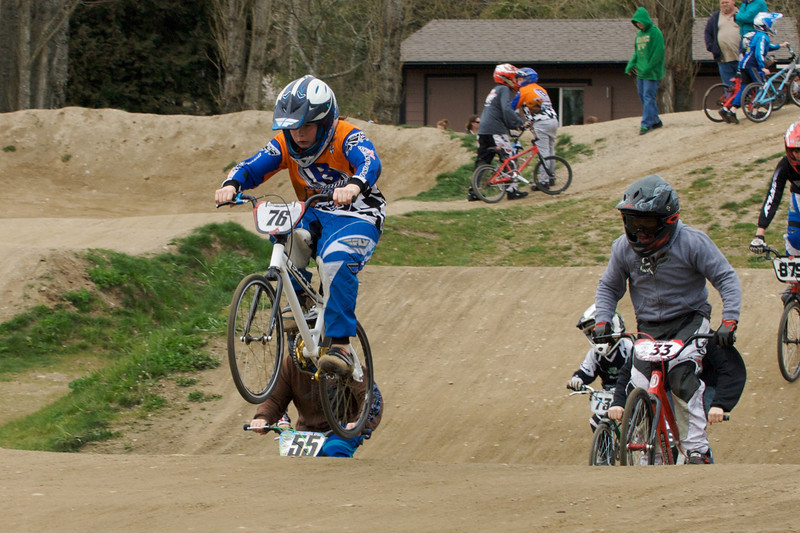 2009-04-11_BMX_Race_SeaTac  4438