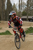 2009-04-11_BMX_Race_SeaTac  4908