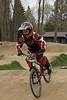 2009-04-11_BMX_Race_SeaTac  4908
