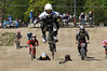 2009-05-09_SeaTac_BMX  10020