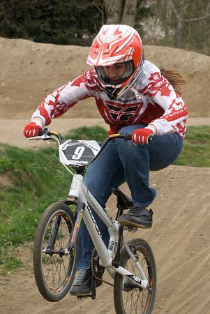 2009-04-11_BMX_Race_SeaTac  3911