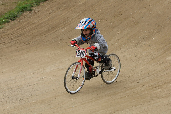2009-04-11_BMX_Race_SeaTac  4456
