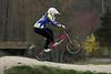 2009-04-07__Aidan_BMXPractice  2054
