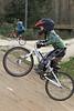 2009-04-07__Aidan_BMXPractice  2153