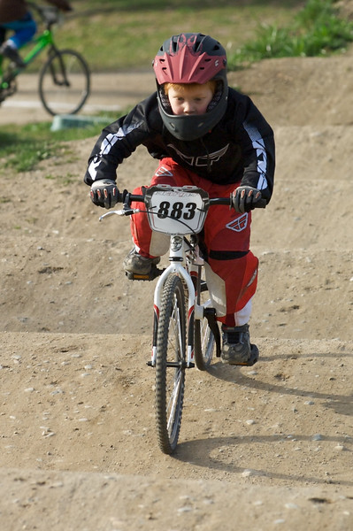 2009-04-11_BMX_Race_SeaTac  6059