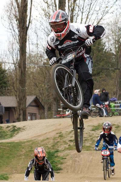 2009-04-11_BMX_Race_SeaTac  4911