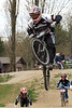 2009-04-11_BMX_Race_SeaTac  4911