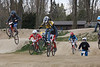 2009-04-07__Aidan_BMXPractice  2376