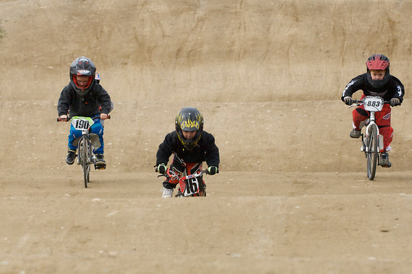 2009-04-11_BMX_Race_SeaTac  5082