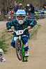 2009-04-11_BMX_Race_SeaTac  4850