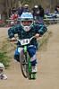 2009-04-11_BMX_Race_SeaTac  4850