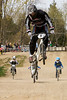 2009-04-18_BMX_Race_SeaTac  7094