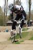 2009-04-11_BMX_Race_SeaTac  4834