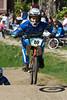 2009-05-09_SeaTac_BMX  9618