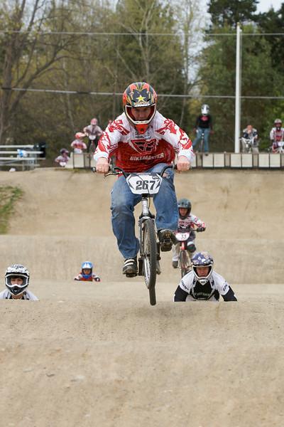 2009-04-18_BMX_Race_SeaTac  6761