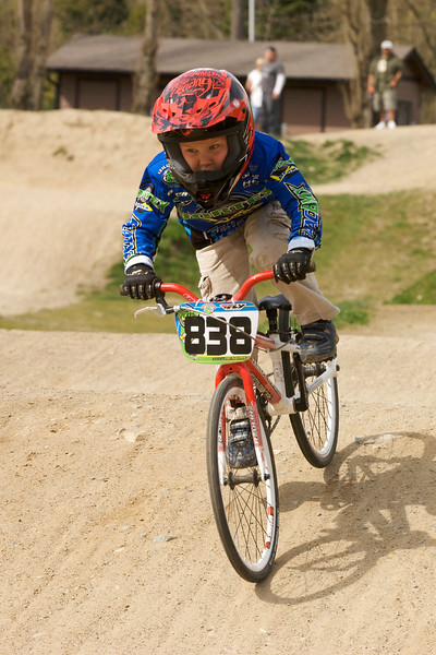 2009-04-18_BMX_Race_SeaTac  7168