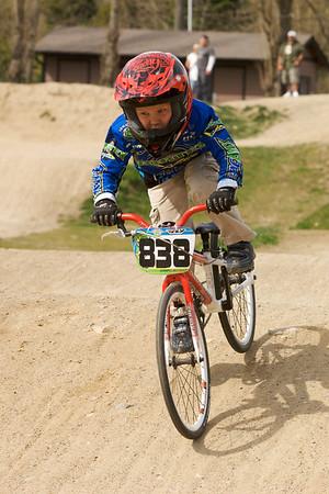 2009-04-18_BMX_Race_SeaTac  7168