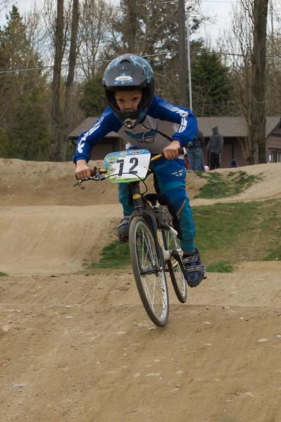2009-04-11_BMX_Race_SeaTac  4909