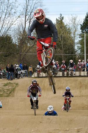 2009-04-11_BMX_Race_SeaTac  4745