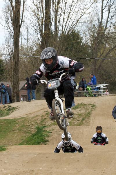 2009-04-11_BMX_Race_SeaTac  4882