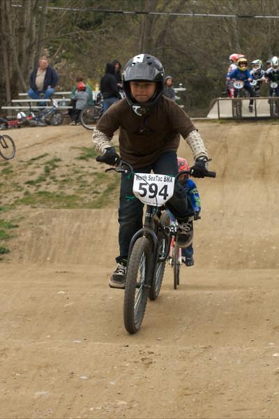 2009-04-11_BMX_Race_SeaTac  4766