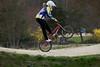 2009-04-07__Aidan_BMXPractice  2055
