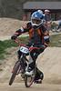 2009-04-07__Aidan_BMXPractice  2255