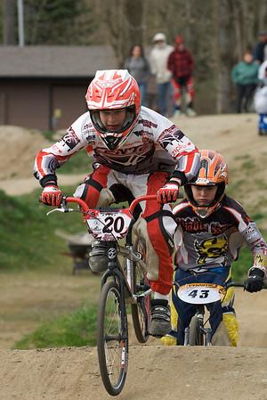 2009-04-11_BMX_Race_SeaTac  5466