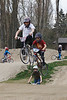 2009-04-07__Aidan_BMXPractice  2382