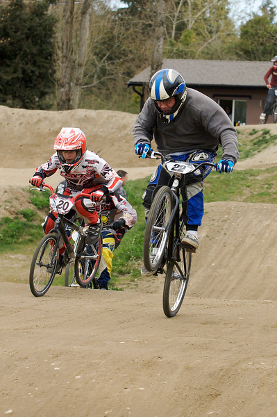 2009-04-11_BMX_Race_SeaTac  4232
