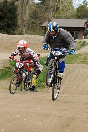 2009-04-11_BMX_Race_SeaTac  4232