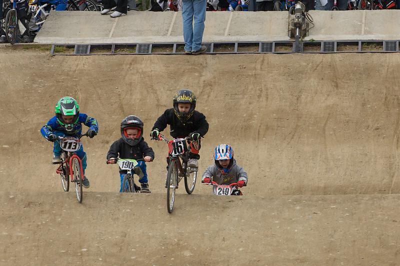 2009-04-11_BMX_Race_SeaTac  5076