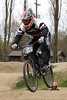 2009-04-11_BMX_Race_SeaTac  4914